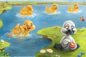 ugly-duckling-copy2-618x412
