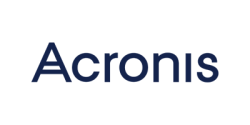 acronis-color-grid