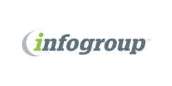 infogroup-color-grid