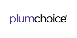 plumchoice-color-grid